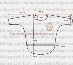 casual_easy_cut_blouse_2.jpg