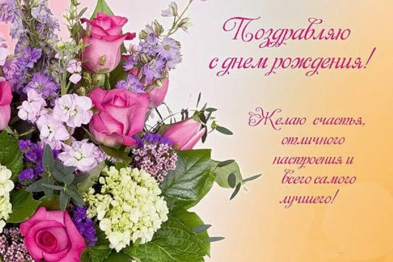 Поделки для цветника своими руками 51