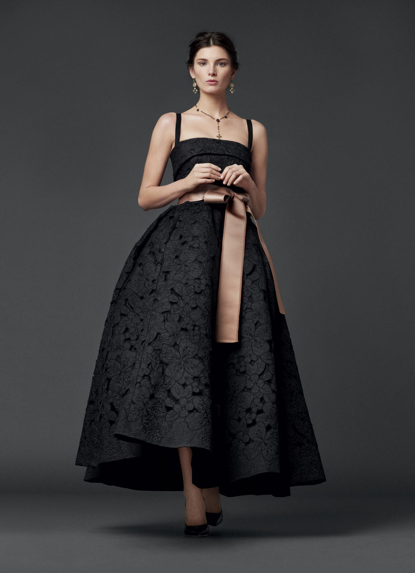 платье бандаж в ставрополе
