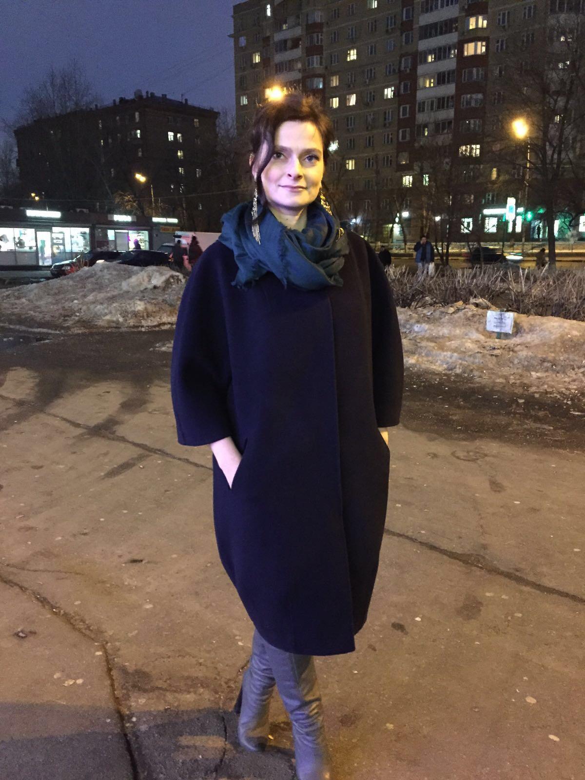 Томск девушки с номерами