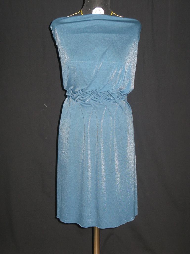 Как сшить простое платье своими руками фото