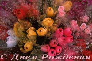 post-3389-1253896373_thumb.jpg