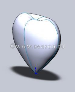 post-34635-1391184663_thumb.jpg