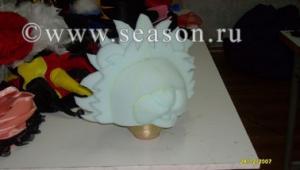 post-34635-1387364709_thumb.jpg
