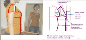 post-348-1487149021_thumb.jpg