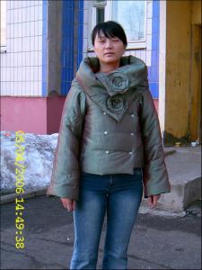 post-348-1450713130_thumb.jpg