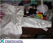 post-348-1378203140.jpg