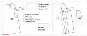 post_22540_1339135427__1.jpg