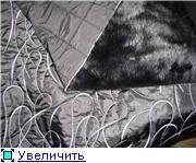 post-348-1378211165.jpg