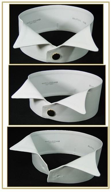 Вязание для женщин спицами и крючком, модели и схемы с 97