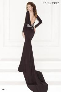 Formal_Dresses.jpg