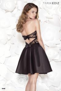 Short_Evening_Dresses.jpg