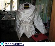 post-348-1378202213.jpg