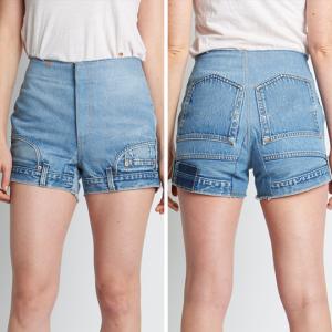 short_jeans1.png