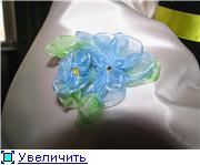 post-348-1378202230.jpg
