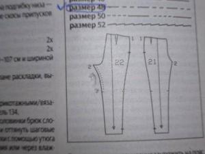 post-348-1528252254_thumb.jpg