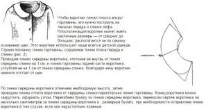 b2a0e6612c6324b29e91b9aa71ac743c_____.jpg