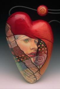 heart500.jpg