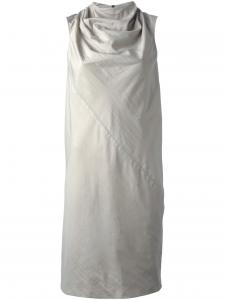 rick_owens_gray_twisted_jersey_dress_product_1_18391327_0_971877077_normal.jpeg