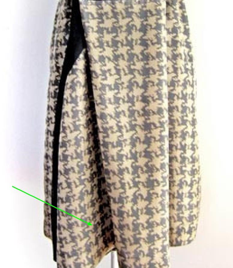 Блузка с баской купить в Волгограде
