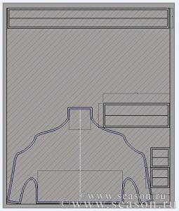6_1.jpg