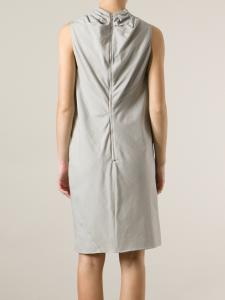 rick_owens_gray_twisted_jersey_dress_product_1_18391327_3_971877158_normal.jpeg