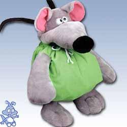 bag_mouse.jpg