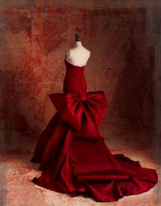 Mark_Belford_couture.jpg