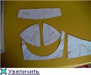 post-348-1499325606_thumb.jpg