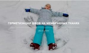 IMG_20200609_100849_.jpg