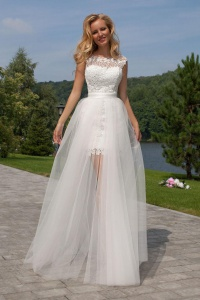dress_page_open_uri20150202_9166_1vccyf0.jpg