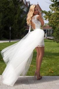 dress_page_open_uri20150202_9166_1waxcwb.jpg