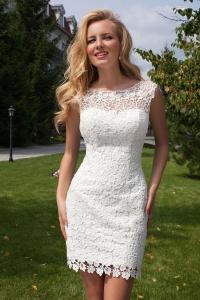 dress_page_open_uri20150202_9166_4at5xr.jpg
