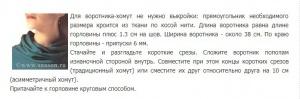 post-348-1504171779_thumb.jpg