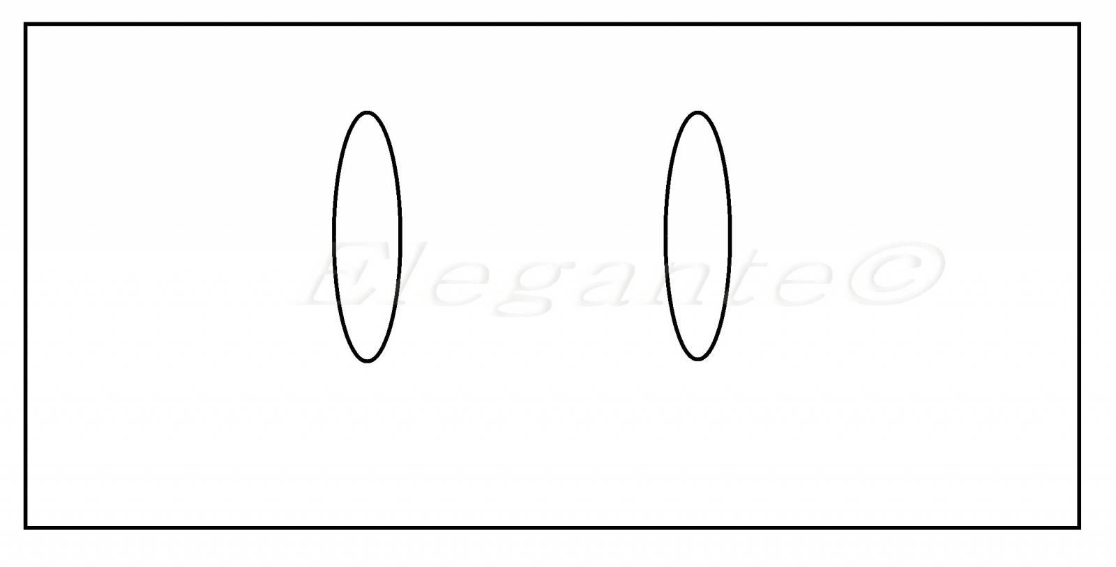 Как сшить жилет трансформер от данны каримовой фото 47