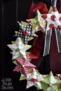 3D_paper_star_wreath_tutorial_how_to.jpg