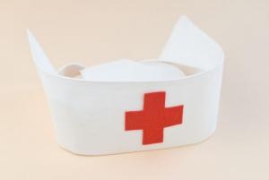 NurseCap1_59b3349122fa3a00114ad73a.jpg