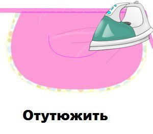 1JkGMQrkl5E.jpg