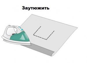 0ILZ_WkSFBs.jpg