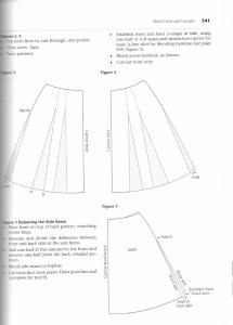 post-351-1264422153_thumb.jpg