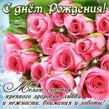 post-35694-1590479153_thumb.jpg