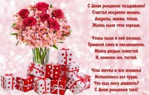post-35694-1591635275_thumb.jpg