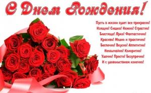 post-35694-1591807409_thumb.jpg