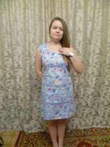 post-35694-1556296826_thumb.jpg