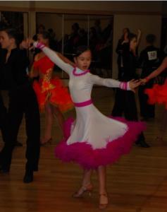 Б_Ф_в_танце.jpg