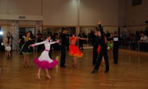 Б_Ф_в_танце2.jpg