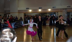 Б_Ф_в_танце3.jpg