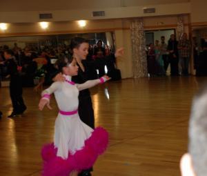 Б_Ф_в_танце4.jpg