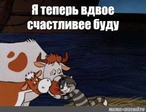 indGGfGco_w.jpg