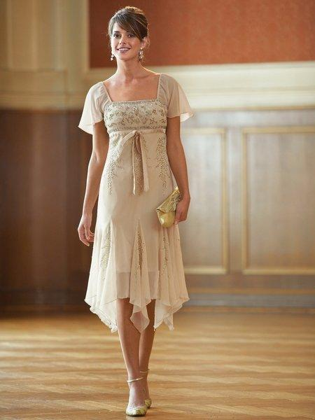 Платье наташи ростовой сшить